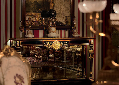 luxury desoign - furniture